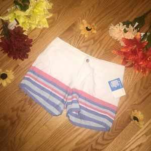 ❤️4+/50%off❤️ Columbia shorts NWT